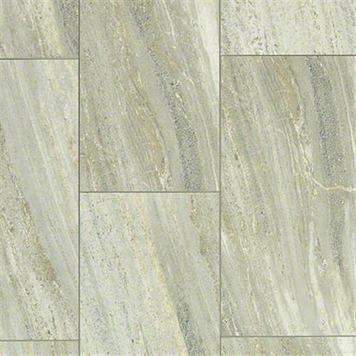 SET IN STONE 720C PLUS Boulder 00585