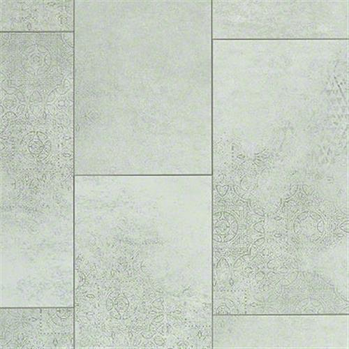 SET IN STONE 720C PLUS Mineral 00586