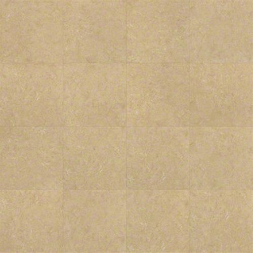 Galleria Cumberland 00200