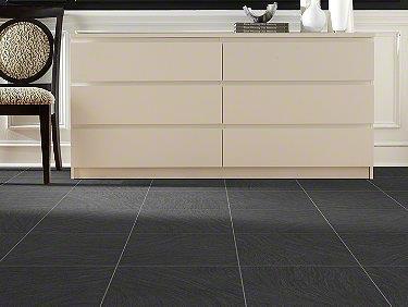 Galleria Professional 00502
