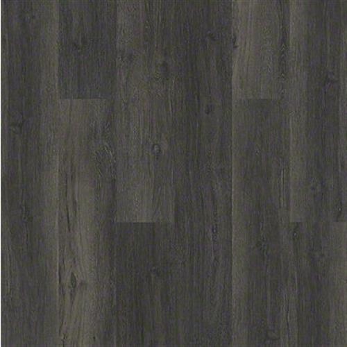HERITAGE OAK 720C PLUS Bur Oak 00742