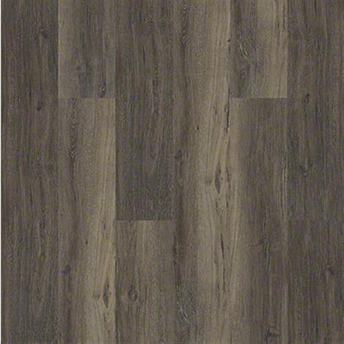 HERITAGE OAK 720C PLUS Upland Oak 00795