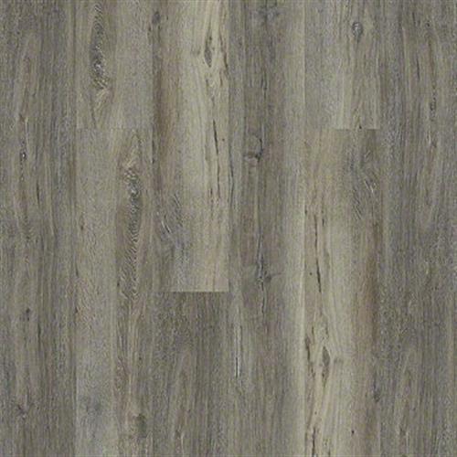 HERITAGE OAK 720C PLUS Silver Oak 05003
