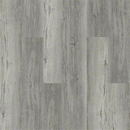 HERITAGE OAK 720C PLUS Wye Oak 05004
