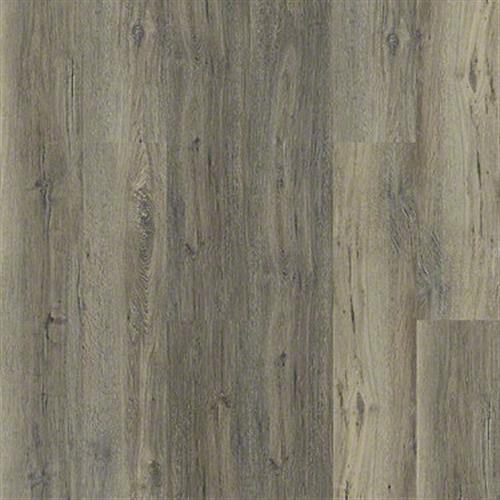 HERITAGE OAK 720C PLUS Sandy Oak 05005