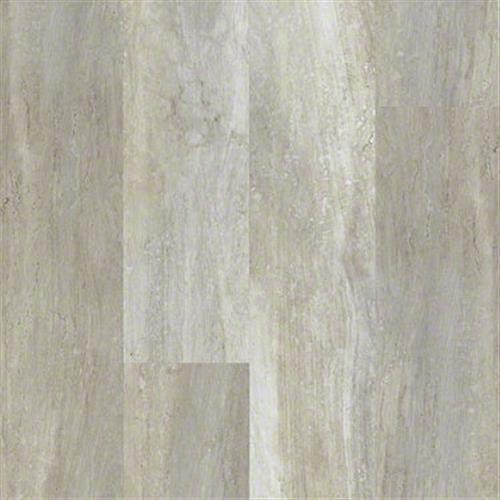 ABALINA CLICK Smooth Oak 00117