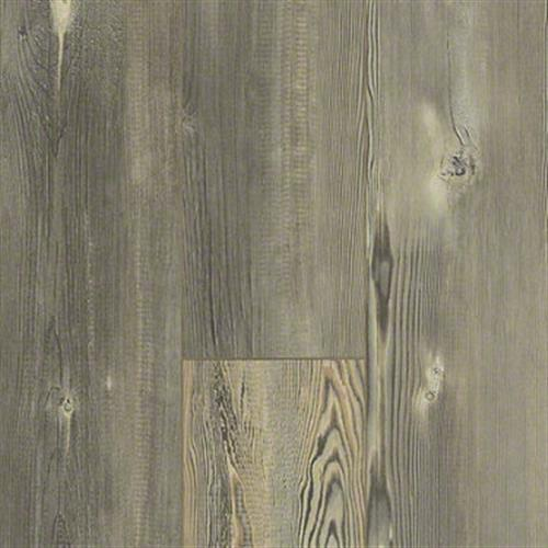 BLUE RIDGE PINE 720G PLUS Pitch Pine 00167