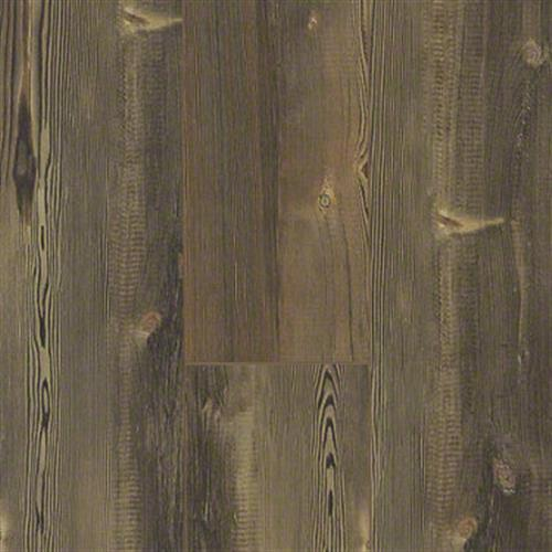 BLUE RIDGE PINE 720G PLUS Earthy Pine 00623