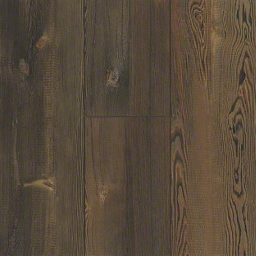 BLUE RIDGE PINE 720G PLUS Forest Pine 00812