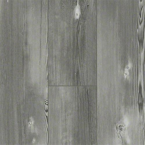 BLUE RIDGE PINE 720G PLUS Longleaf Pine 05007
