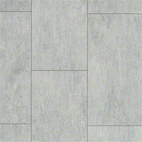 Swatch for Pebble flooring product