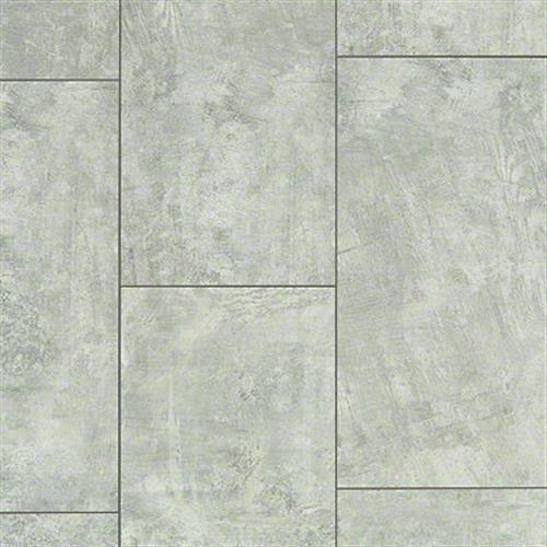 Swatch for Graphite flooring product