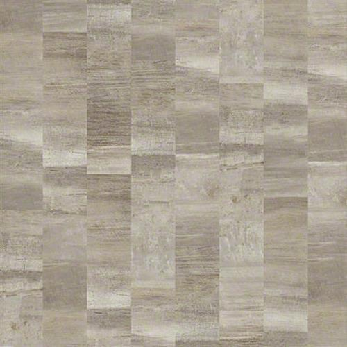 SUEDED Flagstone 00113