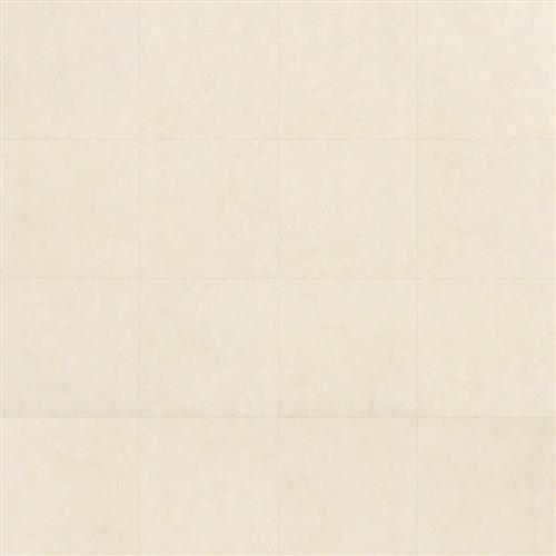 Quarry - Infusion Tile Canvas 100