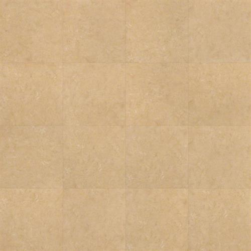 Quarry - Infusion Tile Stucco 200