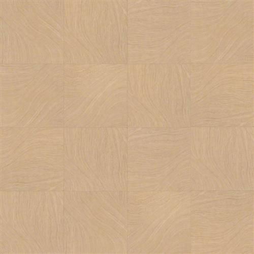 Quarry - Infusion Tile Umber 201