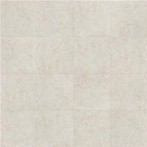 Quarry - Infusion Tile Ash 500