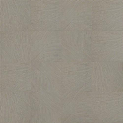 Quarry - Infusion Tile Graphite 501