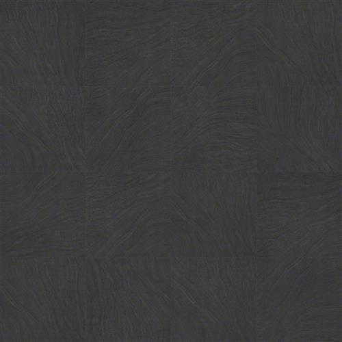 Quarry - Infusion Tile Coal 502
