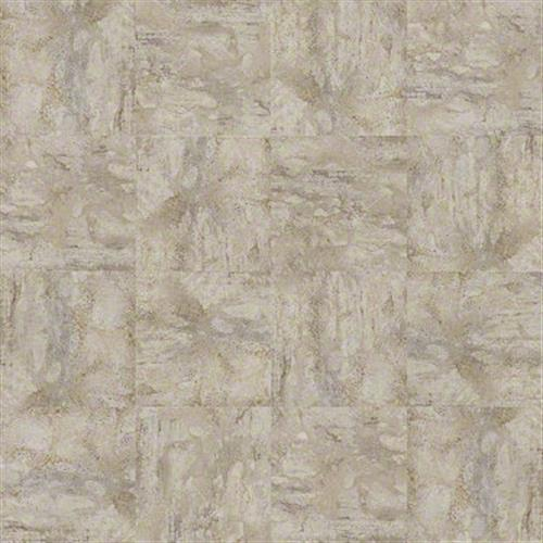 SERENITY LAKE TILE Oatmeal 00101