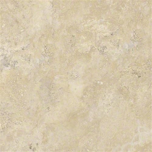SERENITY LAKE TILE Sunlit Sand 00110