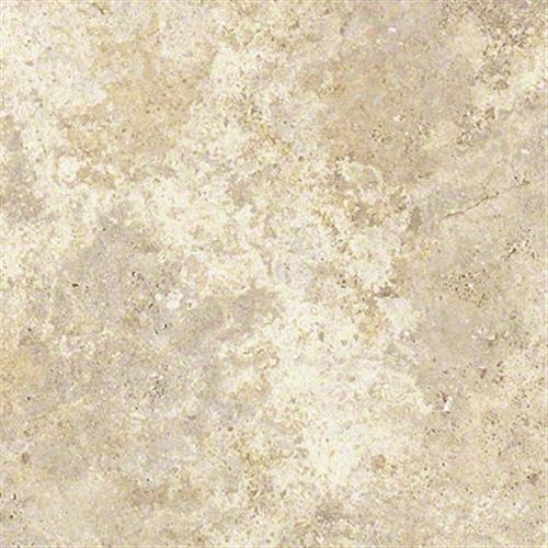 SERENITY LAKE TILE Cashmere 00240