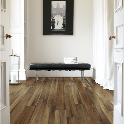Valore Plank Verona 802