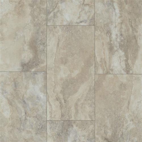 Floorte - Paragon Tile Plus Pebble