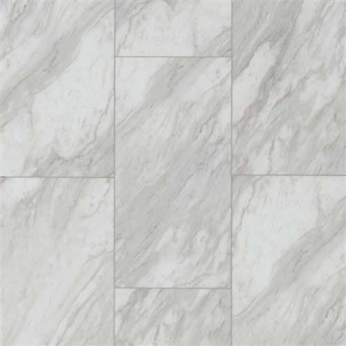 Floorte - Paragon Tile Plus Oyster