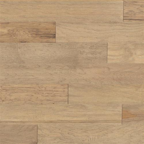 Shop for hardwood flooring in Escondido, CA from Legacy Flooring America