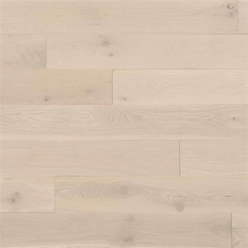 Shop for hardwood flooring in Manhattan, NY from EZ Carpet & Flooring