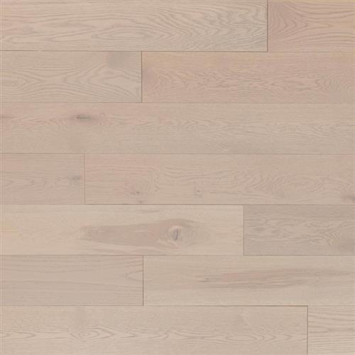 Truetek - Harvan Manila Oak