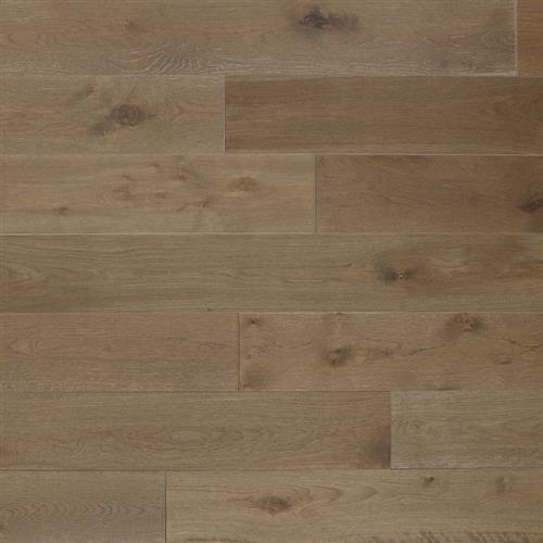 Truetek - Harvan Ironstone Oak
