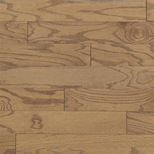 Truetek - Bravue Bohemian Oak