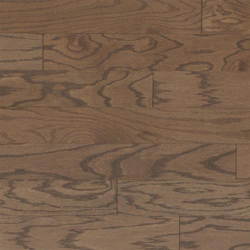 Truetek - Bravue Cascade Oak