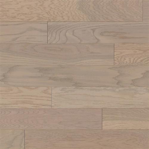 Truetek - Bravue Armory Oak