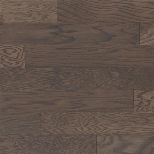 Truetek - Bravue Dapper Oak