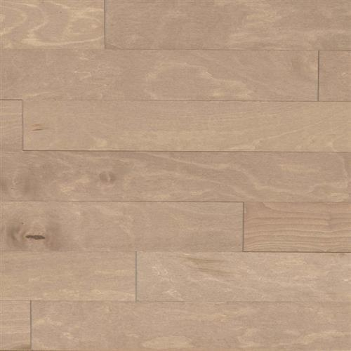 Truetek - Wellen Bone Satin Walnut