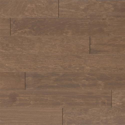 Truetek - Wellen Scotch Mist Satin Walnut