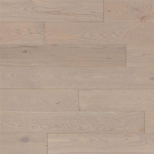 Truetek - Canere Wickman Oak