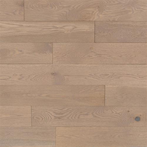 Truetek - Canere Chantilly Oak