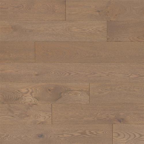 Truetek - Canere Artisan Oak