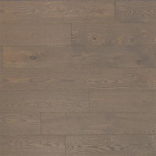 Truetek - Canere Rye Oak