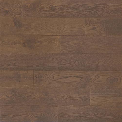 Truetek - Canere Roman Oak