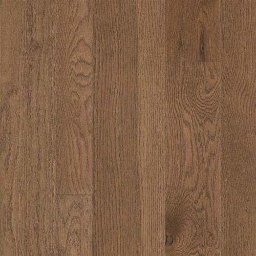 Truetek - Elonge Cashmere Oak