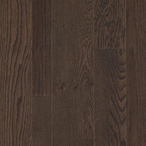 Truetek - Elonge Silhoutte Oak