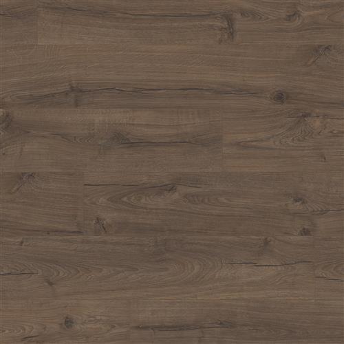 Naturetek Plus - Envique Masion Oak