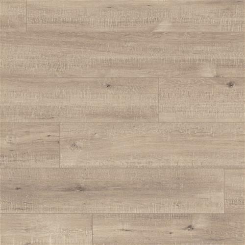 Naturetek Plus - Envique Gable Oak