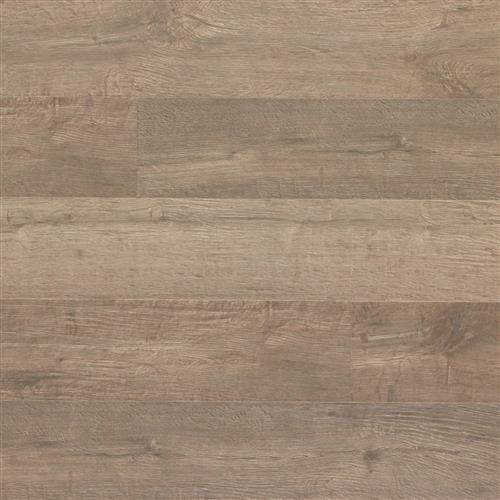 Naturetek Plus - Envique Memoir Oak