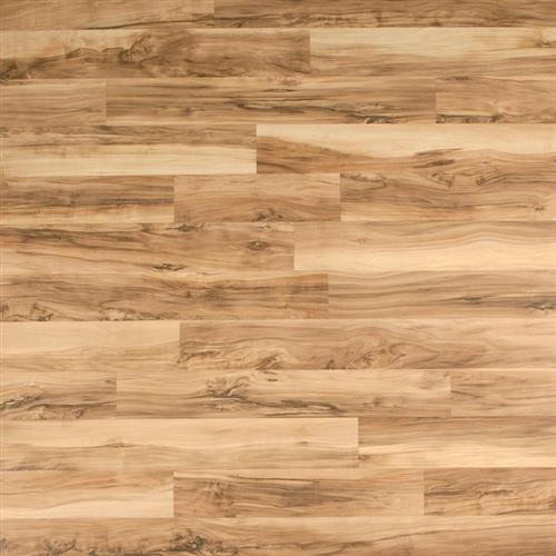 Naturetek - Classic Flaxen Spalted Maple